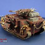 Khorne Predator C 3.jpg
