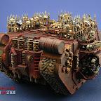 Khorne Land Raider 4.jpg
