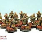Warmachine Steelhead Riflemen 1.jpg