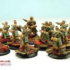 Warmachine Steelhead Riflemen 2.jpg