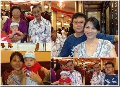 2009 Dad's Brithday2