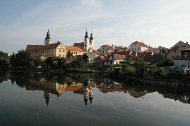 捷克-自助旅遊 (K100D + Sigma 17-70)