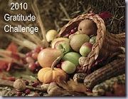 2010-Gratitude-Challenge-Button