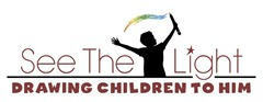 See Light Logo