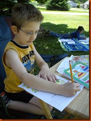 6-4-2009 11-10-22 AM_0044
