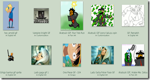 deviantART- where ART meets application!_1274011647534