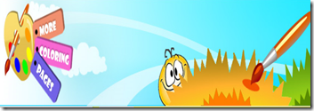 How to draw Penguin for kids -Penguin Activities_1268818136863