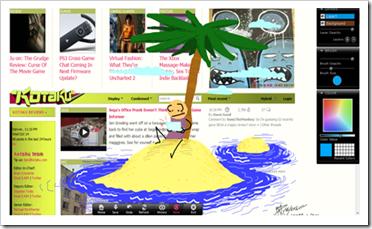 Facendo in linea Graffiti- 8 Generator e applicazioni Creator - Design   Idee su WU_1270982407723