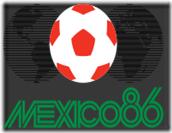 mexic 1986