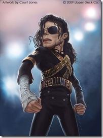 Michael-Jackson-03
