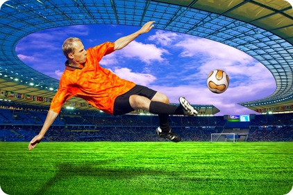 HD_Soccer_20