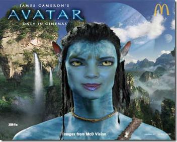 avatar_udrea