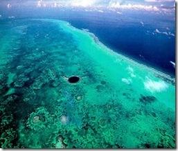 Amazing_Hole