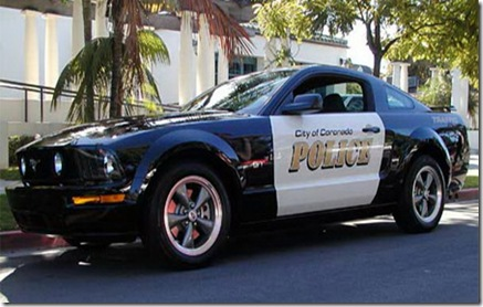 policecars07