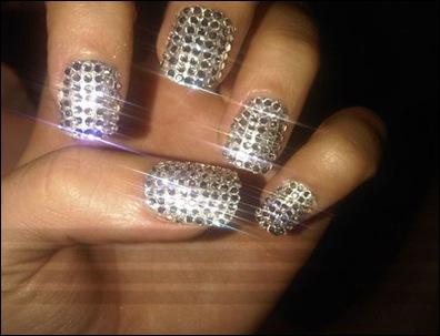 unghii-pictate-diamant