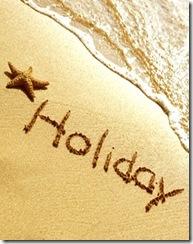 photo-holidays