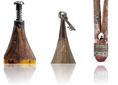 The-Pencil-Sculptures-of-Dalton-Ghetti.2