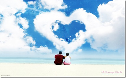 Love (56)