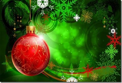 Christmas (80)-poze de Craciun
