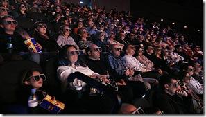 3d-film-cinema3D-ochelari 3D