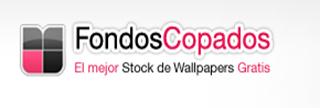 Navidad wallpapers - page 1_1292531487856