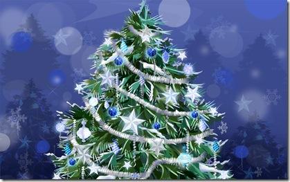 Christmas (76)
