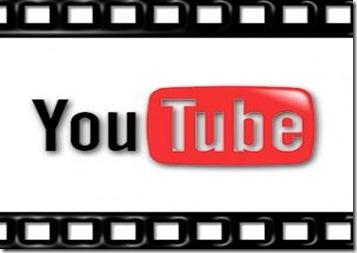 film gratis su youtube
