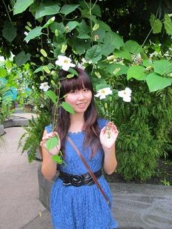 Secret Garden - sam