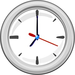 orologio_da_parete_archi_01