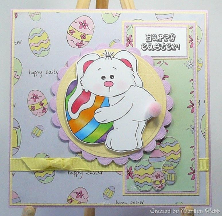[Bunny Stamp Fairy[9].jpg]