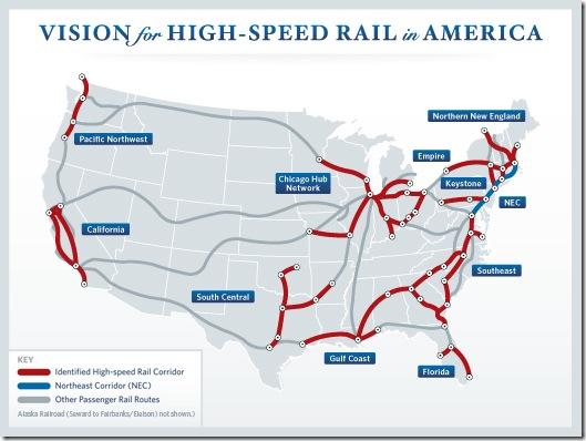 rail_map_d3