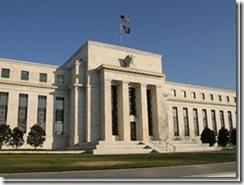 federalreserve-thumb