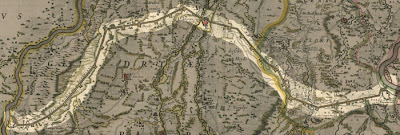 1645-1.jpg