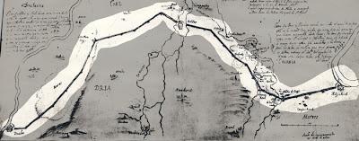 1626-2.jpg