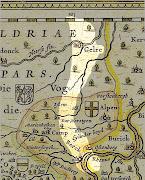 1647-2.jpg