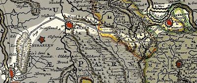 1721-1778-1.jpg