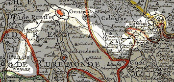 1721-1800-1.jpg