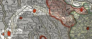 1758-1.jpg
