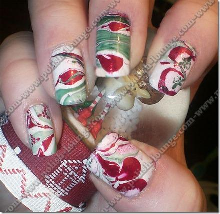 weihnachtsmarbling1