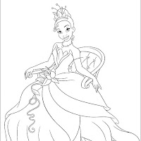 princess-frog-16.jpg