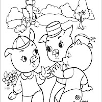 the_three_little_pigs_05.jpg
