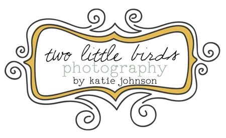 twolittle birds1_edited-1