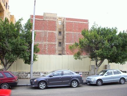 شارع أبو بكر الصديق - سفير (12)