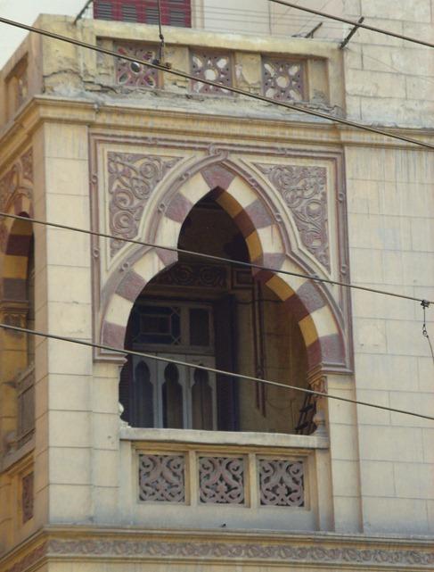 شارع عثمان بن عفان (7)