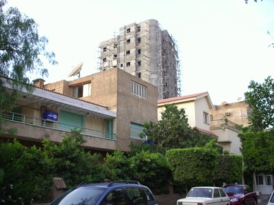 خلف ميدان السبع عمارات (15)
