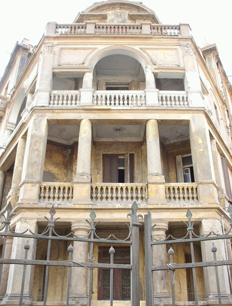 عثمان بن عفان - تقاطع بيروت (9)