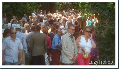 Chelsea Flower Show 2010 269