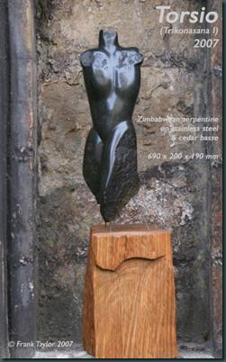 Frank sculptures 3