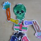 Esqueleto 002.jpg