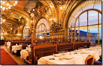 galerie09-sallerestaurant
